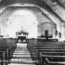 Advert: How the Chapel got its name