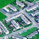 Advert: Some aerial photos of Addiewell and Loganlea