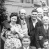 Category link: Addiewell family histories