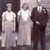 Category link: Addiewell folk - who are they?