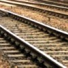 Category link: Railways and roads