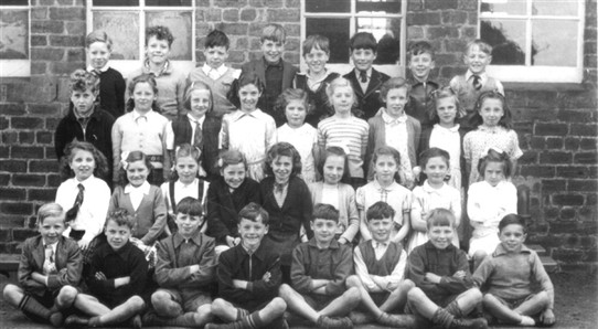 Photo: Illustrative image for the 'Addiewell public school' page
