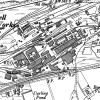 Page link: A tour of Addiewell Oil Works in 1865