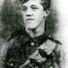 Page link: Addiewell, Loganlea and the Great War: casualties and honours