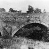 Page link: Cuthill Bridge